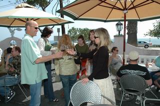Rosenthal The Malibu Vineyard - Malibu, CA