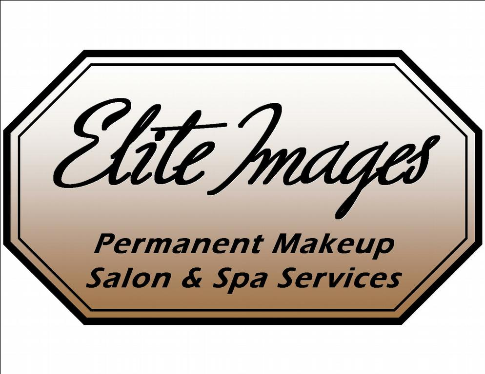 Elite images permanent makeup salon spa services palm for About salon services