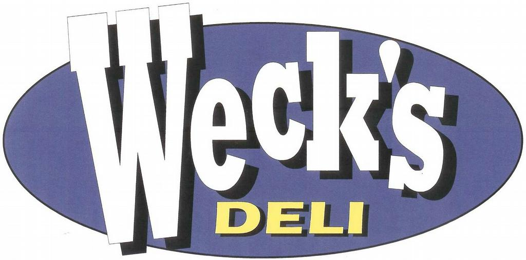Wecks Deli Land O Lakes Fl 34639 813 948 1615
