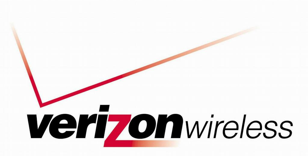 VERIZON-WIRELESS-LOGO.jpg provided by Yakety Yak Wireless Now Metro PCS of HB Huntington Beach 92648