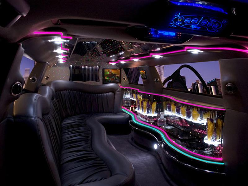 Xtc Limousine Service Glendora Ca 91741 888 546 6982