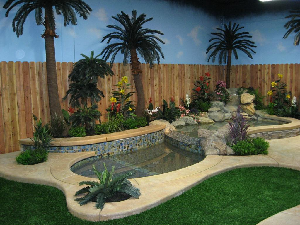 Sapphire pools spas inc yuba city ca 95991 877 823 for Pool builders yuba city ca