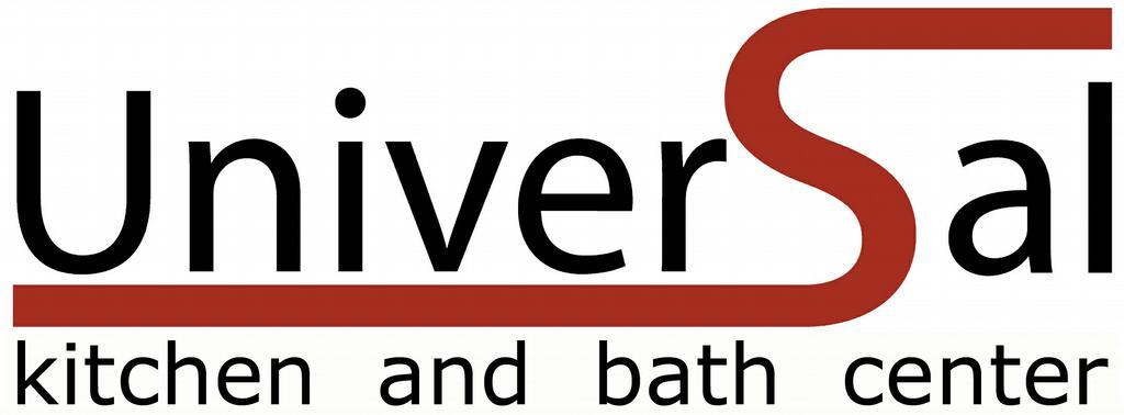 Universal Kitchen And Bath Studio City