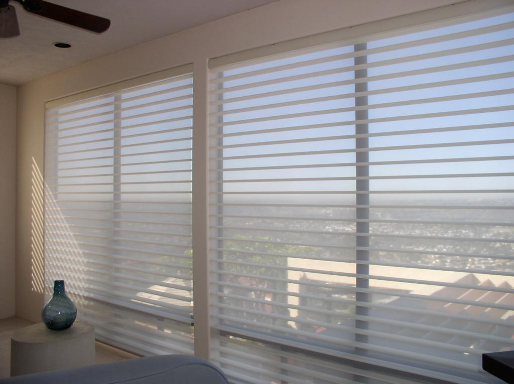 Harmony Blinds And Shutters Inc San Diego Ca 92101 619