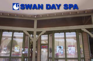 Swan Day Spa - San Dimas, CA