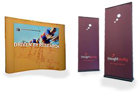Yellow Dog Printing & Graphics - Homestead Business Directory