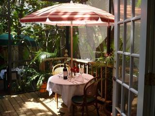 Madison's Courtyard On Grove - Merritt Island, FL