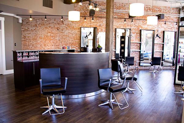 Studio be salon fort collins co 80524 970 416 0400 for A salon paul mitchell san diego