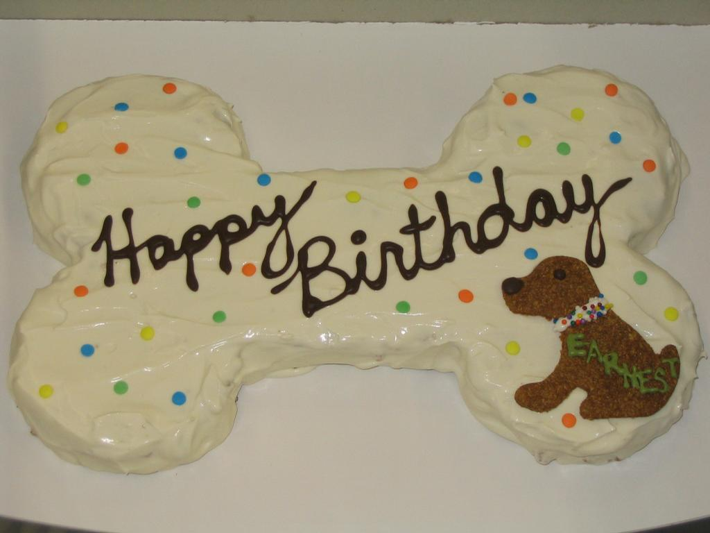 dirty birthday cake - photo #32