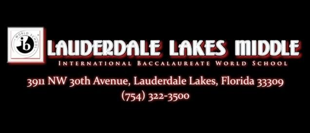 Pictures For Lauderdale Lakes Middle School In Fort Lauderdale Fl 33309