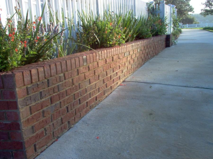 Brick Lane Curry House Too