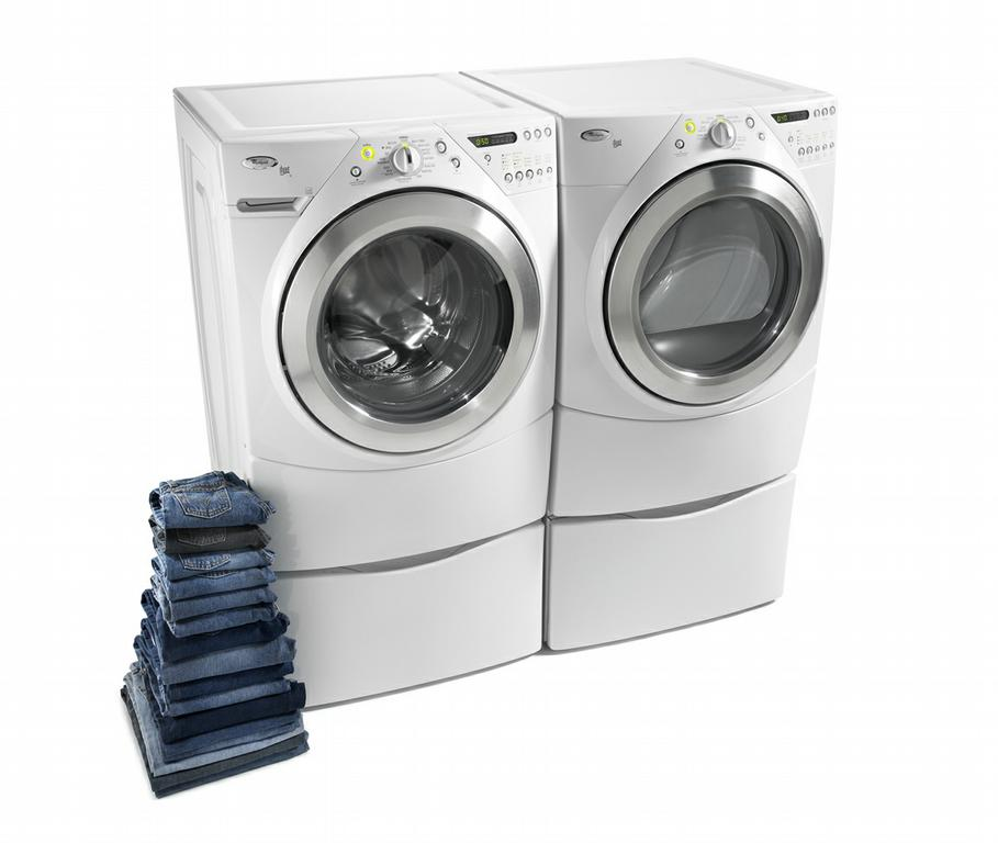 Famous Tate Appliance Amp Bedding Centers Tampa Fl 33604