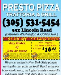 Pizza coupons lincoln ne