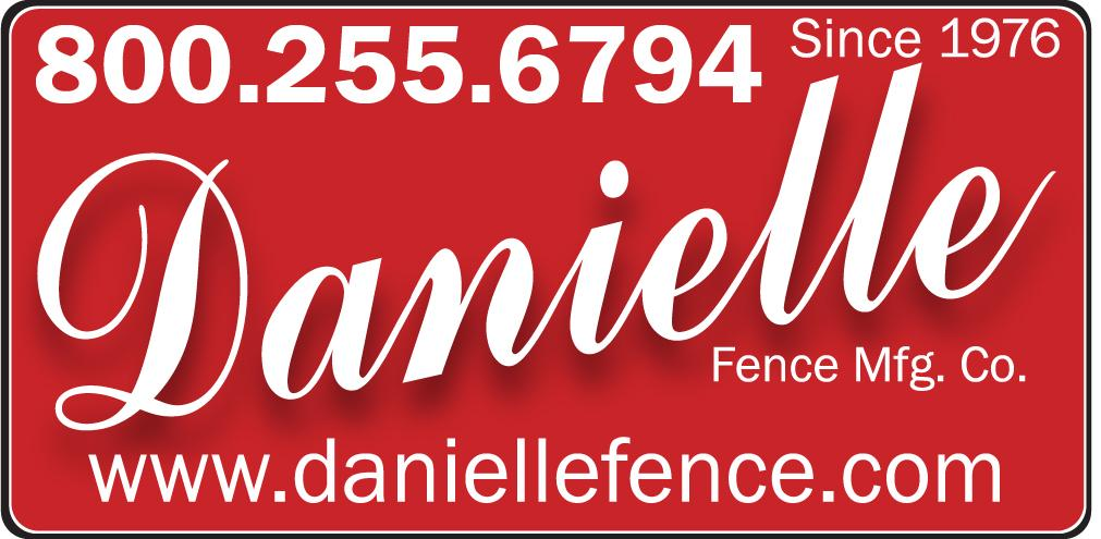 Dlogo Images And Logos 139 By Danielle Fence Manufacturing Company