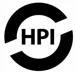 Heritage Publishing Inc - Jacksonville, FL