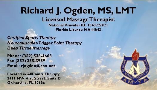 Business cardg from faraway farm massage therapy llc in business cardg colourmoves