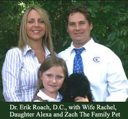 Roach Family Wellness Integrative Medicine - Altamonte Springs, FL