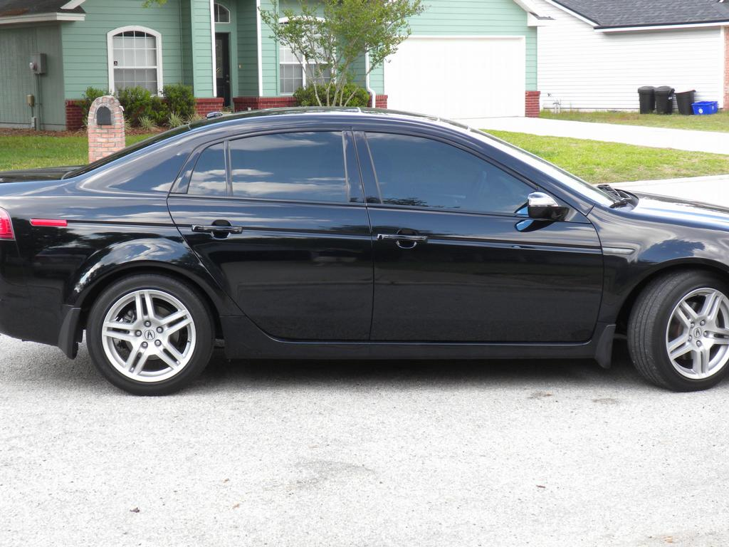 Eclipse clear bra and tinting specialist jacksonville fl for 2 window tint