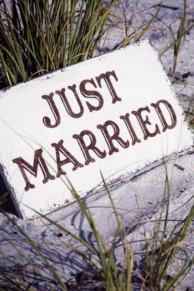 Annenberg Community Beach House Wedding on Perfect Florida Beach Wedding  St Pete Fl 33706