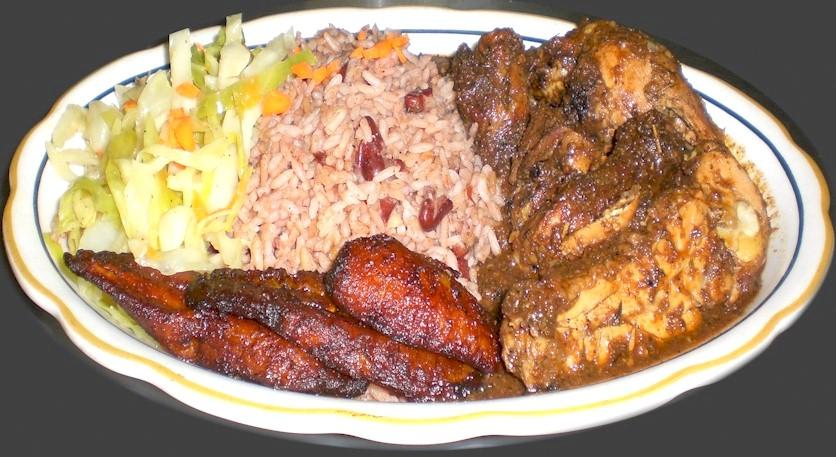 Caribbean food and drink what do you think the for About caribbean cuisine