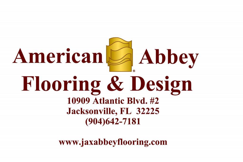American Abbey Flooring Amp Design Jacksonville Fl 32225
