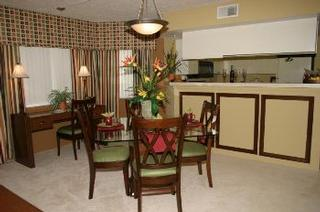 Deer Chase Apartment Homes - Deerfield Beach, FL