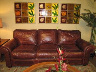 the missing piece tampa fl 33611 813 805 2696 used furniture. Black Bedroom Furniture Sets. Home Design Ideas