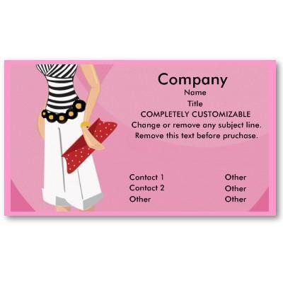 Avenue Fashions  Women on Park Avenue Boutique   Consignment  Stuart Fl 34994