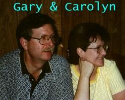 Carolyn's Custom Drapes - Fruitland Park, FL