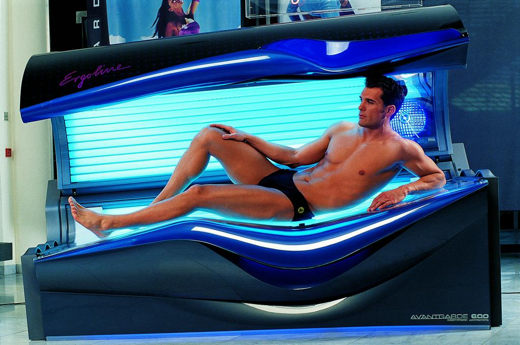 Elite  Tanning Bed Reviews