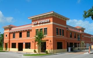 Uncle Bob's Self Storage - Fort Myers, FL
