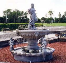 Bernardifountains.com - West Palm Beach, FL