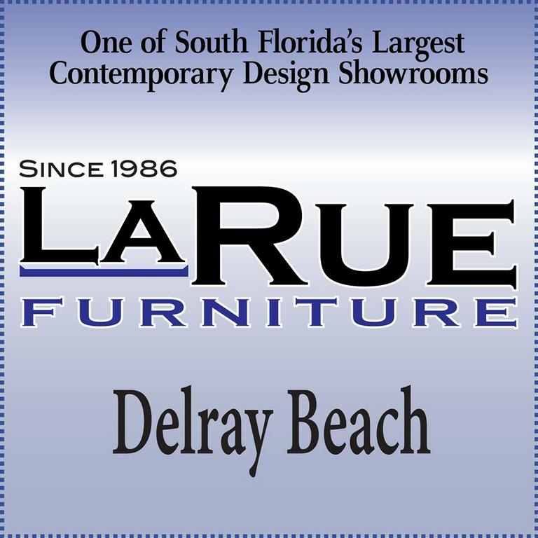 larue furniture delray beach fl 33484 561 496 2300