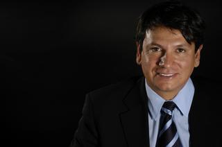 Jaime Perez, MD - Tampa, FL