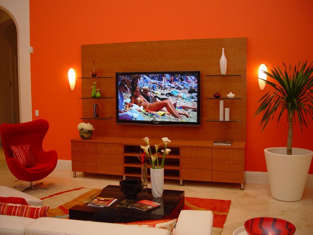 Miami Interior Decorators Famous Furniture Designers