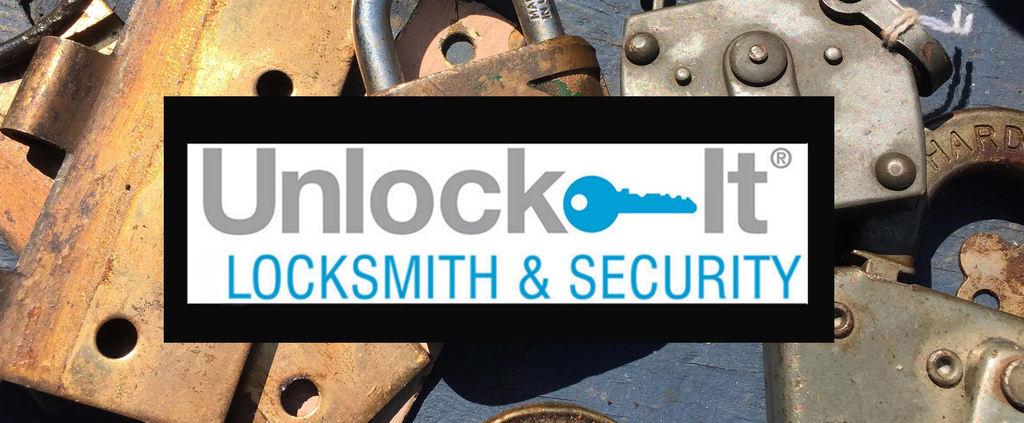 Unlockit Locksmith Amp Security Roswell Ga 30075 770 441