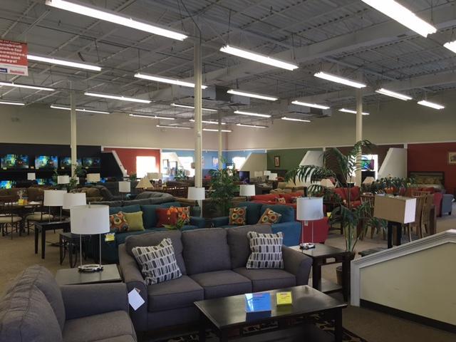 New Avenues Jonesboro Ga 30236 770 472 5167 Furniture Rental