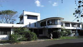 Narconon Hawaii - Honolulu HI 96817 - 808-550-0005 - Abuse Treatment