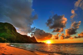 Island Trust Properties - Hilo, HI