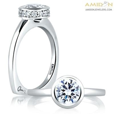 amadon jewelry amidon jewelers west lebanon nh 03784 603 298 7600 8306