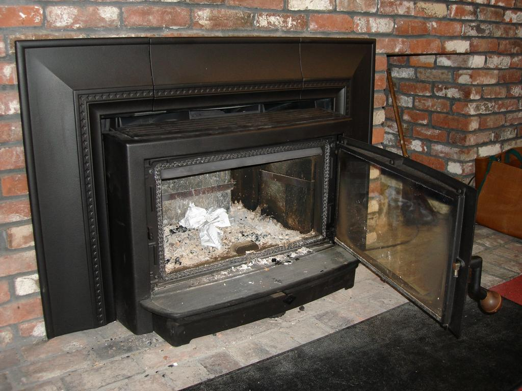 hearthstone clydesdale insert from fireplace village in bedford
