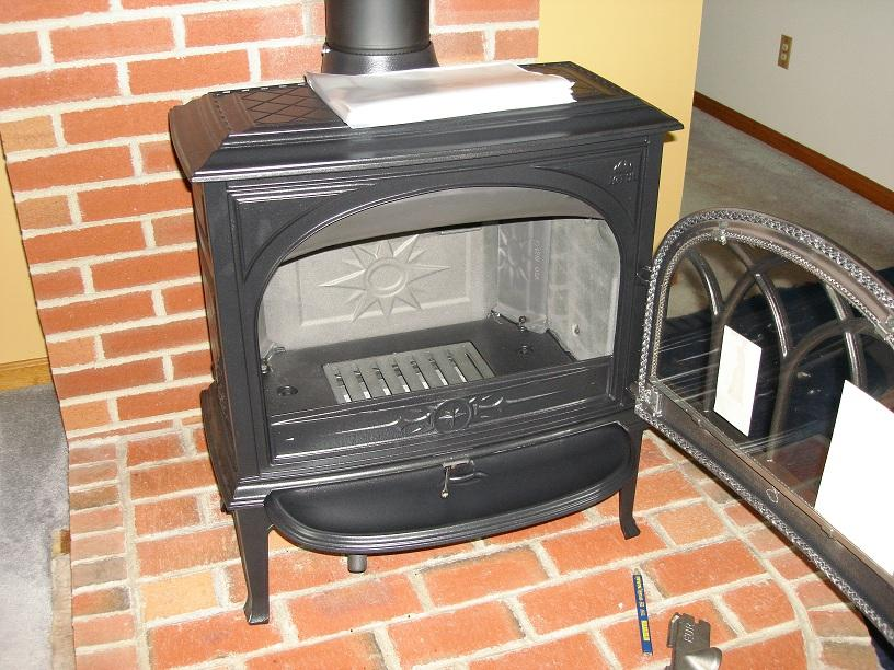 Pictures For Fireplace Village In Bedford Nh 03110