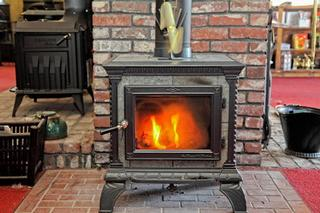 Pellet Stoves | Hearthstone Stoves – HearthStone wood and gas