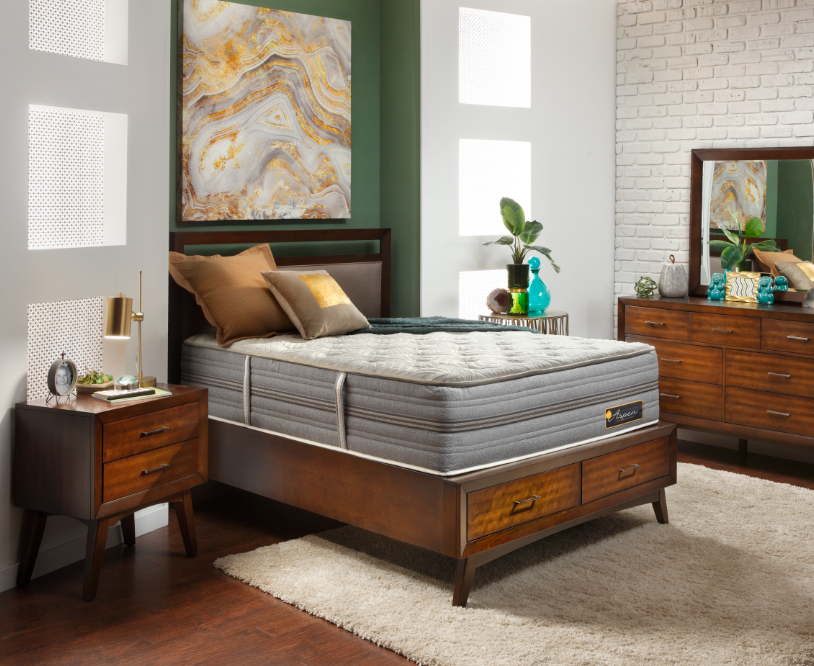 denver mattress company amarillo tx 79106 806 353 1135. Black Bedroom Furniture Sets. Home Design Ideas