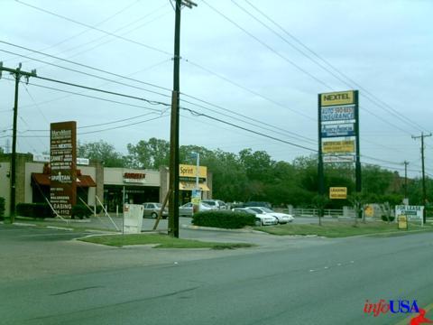 Tmpblfebp From Spartan Staffing In San Antonio Tx 78217 Employment