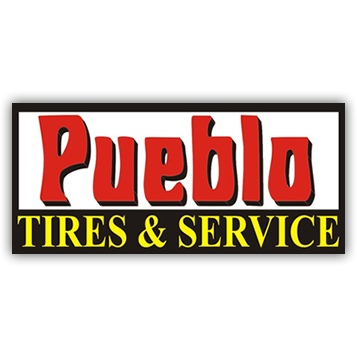 Pueblo tires service mcallen tx 78501 956 682 9511 for Local motors pueblo co