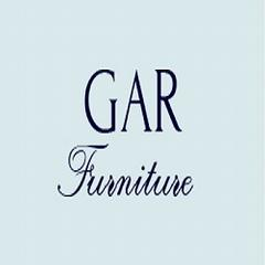 Gar Furniture Houston TX 281 999 4542