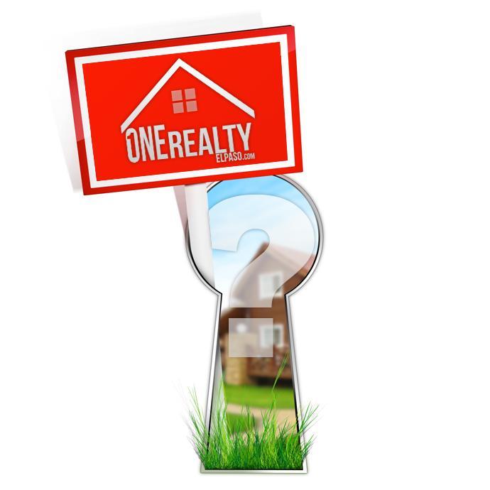 El Paso Property Management Companies