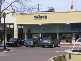 Sovn European Sleep Systems - Dallas, TX