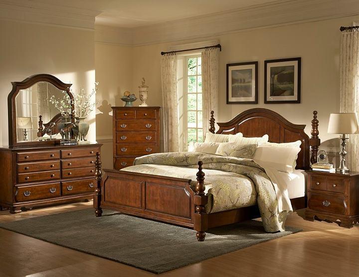 Bel Furniture Houston Tx 77042 832 358 8899 Furniture
